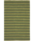 RugStudio presents Chandra Beacon BEA1204 Sisal/Seagrass/Jute Area Rug