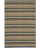 RugStudio presents Chandra Beacon BEA1206 Sisal/Seagrass/Jute Area Rug