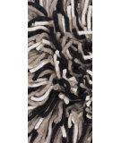 RugStudio presents Chandra Big Jos Big20800 Multi Area Rug