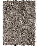 RugStudio presents Chandra Breeze Bre23100 Grey Area Rug