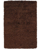 RugStudio presents Chandra Breeze Bre23103 Brown Area Rug