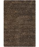 RugStudio presents Chandra Camilia CAM13300 Multi Area Rug