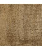 RugStudio presents Chandra Capra CAP7900 Dark gold Sisal/Seagrass/Jute Area Rug