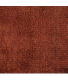 RugStudio presents Chandra Capra CAP7901 Rust Sisal/Seagrass/Jute Area Rug