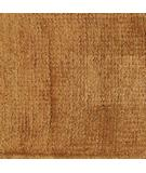 RugStudio presents Chandra Capra CAP7905 Copper Sisal/Seagrass/Jute Area Rug
