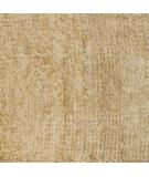 RugStudio presents Chandra Capra CAP7906 Beige Sisal/Seagrass/Jute Area Rug