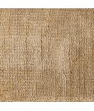 RugStudio presents Chandra Capra CAP7907 Grey Sisal/Seagrass/Jute Area Rug