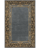 RugStudio presents Chandra Ceri CER8701 Gray Hand-Tufted, Good Quality Area Rug