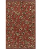 RugStudio presents Chandra Ceri CER8704 Red Hand-Tufted, Best Quality Area Rug