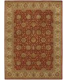 RugStudio presents Chandra Cesta CES8600 Hand-Tufted, Good Quality Area Rug