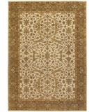 RugStudio presents Chandra Cesta CES8601 Hand-Tufted, Good Quality Area Rug