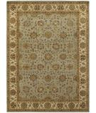 RugStudio presents Chandra Cesta CES8602 Hand-Tufted, Good Quality Area Rug