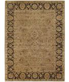 RugStudio presents Chandra Cesta CES8603 Hand-Tufted, Good Quality Area Rug