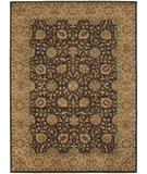 RugStudio presents Chandra Cesta CES8604 Hand-Tufted, Good Quality Area Rug