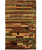 RugStudio presents Rugstudio Sample Sale 40882R Hand-Knotted, Good Quality Area Rug