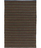 RugStudio presents Chandra Dalamere Dal24700 Multi Woven Area Rug