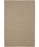 RugStudio presents Chandra Deco DEC9100 Grey/Beige Woven Area Rug