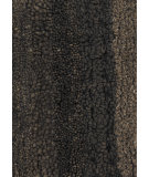 RugStudio presents Chandra Dejon Dej19601 Black Hand-Tufted, Good Quality Area Rug