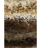 RugStudio presents Chandra Delight Del14801 Multi Woven Area Rug