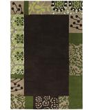 RugStudio presents Chandra Dharma DHA7518 Hand-Tufted, Good Quality Area Rug