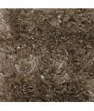 RugStudio presents Chandra Dior DIO14403 Taupe Area Rug