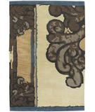 RugStudio presents Chandra Douglas DOU7303 Hand-Tufted, Good Quality Area Rug