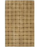 RugStudio presents Chandra Dream DRE3100 Hand-Tufted, Good Quality Area Rug