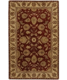 RugStudio presents Chandra Dream DRE3102 Hand-Tufted, Good Quality Area Rug