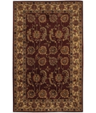 RugStudio presents Chandra Dream DRE3104 Hand-Tufted, Best Quality Area Rug