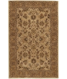RugStudio presents Chandra Dream DRE3105 Hand-Tufted, Good Quality Area Rug