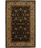 RugStudio presents Chandra Dream DRE3106 Hand-Tufted, Best Quality Area Rug