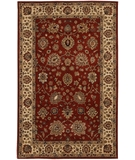 RugStudio presents Chandra Dream DRE3108 Hand-Tufted, Good Quality Area Rug