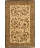 RugStudio presents Rugstudio Famous Maker 39292 Hand-Tufted, Good Quality Area Rug