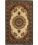 RugStudio presents Chandra Dream DRE3112 Hand-Tufted, Good Quality Area Rug