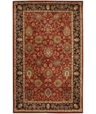 RugStudio presents Chandra Dream DRE3114 Hand-Tufted, Good Quality Area Rug