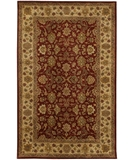 RugStudio presents Chandra Dream DRE3115 Hand-Tufted, Best Quality Area Rug
