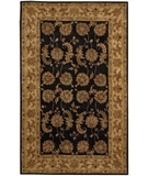 RugStudio presents Chandra Dream DRE3116 Hand-Tufted, Good Quality Area Rug