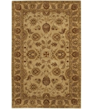RugStudio presents Chandra Dream DRE3117 Hand-Tufted, Best Quality Area Rug