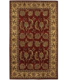 RugStudio presents Chandra Dream DRE3118 Hand-Tufted, Good Quality Area Rug