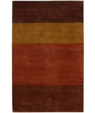 RugStudio presents Chandra Dream DRE3120 Multi Hand-Tufted, Good Quality Area Rug