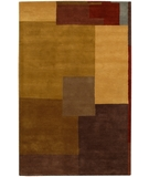 RugStudio presents Chandra Dream DRE3121 Hand-Tufted, Good Quality Area Rug
