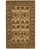 RugStudio presents Chandra Dream DRE3124 Hand-Tufted, Best Quality Area Rug