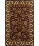 RugStudio presents Chandra Dream DRE3125 Hand-Tufted, Good Quality Area Rug
