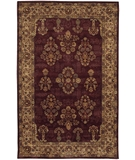 RugStudio presents Chandra Dream DRE3130 Multi Hand-Tufted, Good Quality Area Rug
