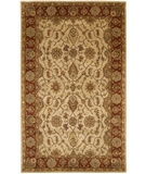 RugStudio presents Chandra Dream DRE3131 Hand-Tufted, Best Quality Area Rug