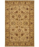 RugStudio presents Chandra Dream DRE3132 Multi Hand-Tufted, Good Quality Area Rug