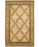 RugStudio presents Chandra Dream DRE3140 Hand-Tufted, Good Quality Area Rug