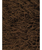 RugStudio presents Chandra Duke Duk20904 Brown Woven Area Rug