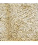 RugStudio presents Chandra Edina EDI18402 off white Area Rug