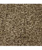 RugStudio presents Chandra Ensign ENS16600 Taupe Area Rug